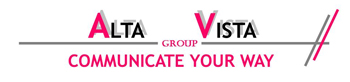 Altavista Group Logo